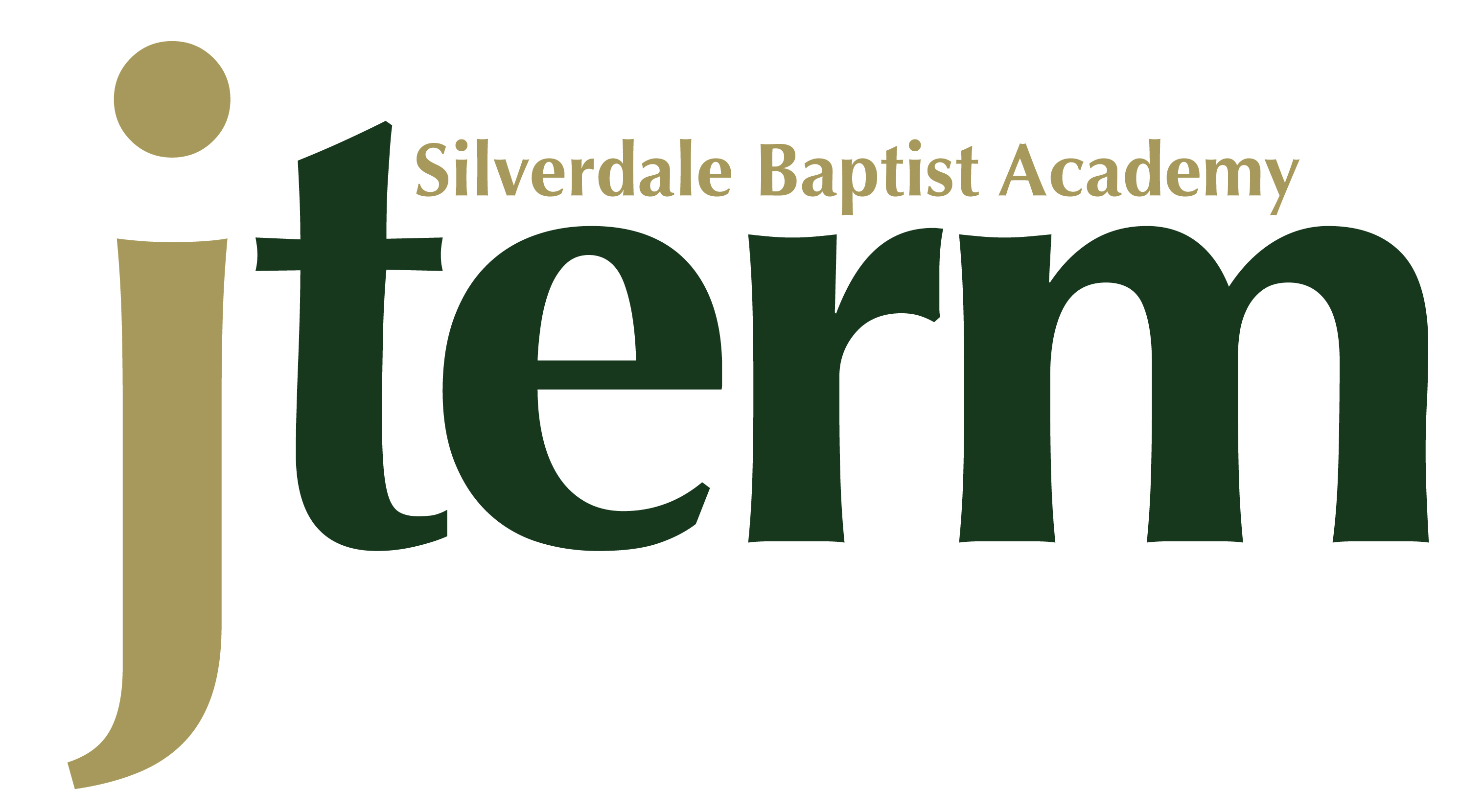 Experiential Learning | Silverdale Baptist Academy